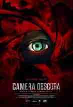 Camera Obscura (2017) WEBRip Full Movie